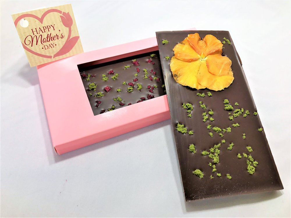 Flower Chocolate Bars.JPG