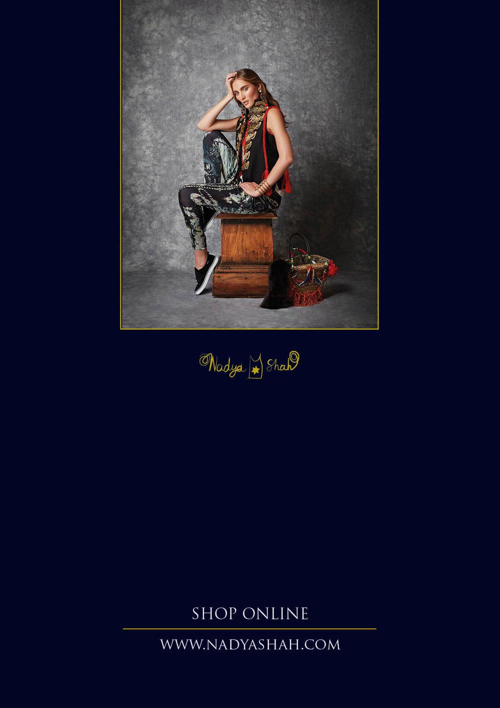 Nadya Shah Wanderlust Lookbook 2016_Inner_PRINT33.jpg