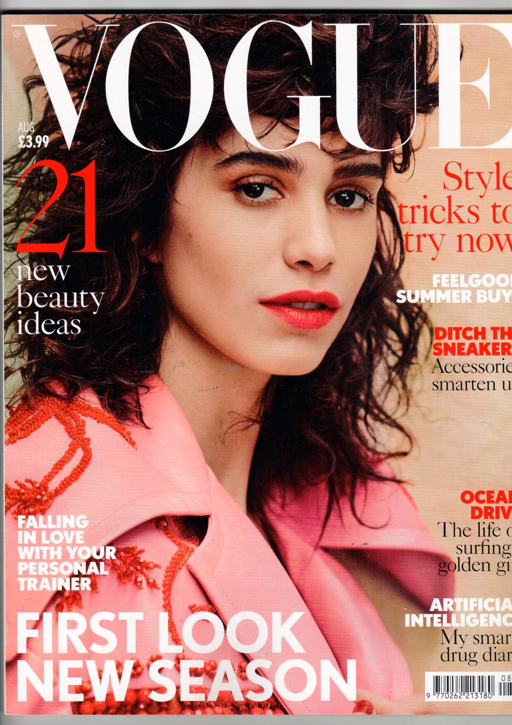 Nadya Shah in Vogue, August Issue Cover.jpg