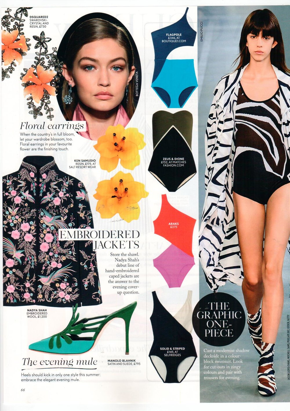 Nadya Shah in Vogue, August Issue Coverage.jpg
