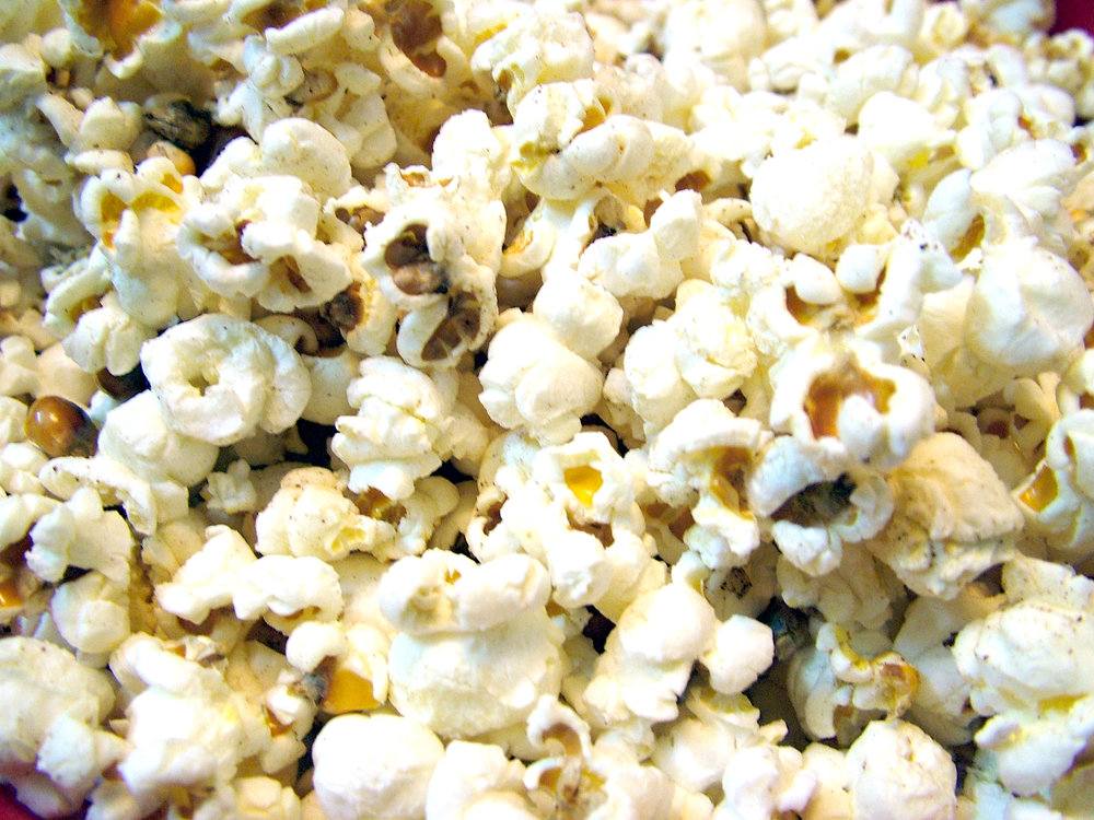 popcorn-2-1520461.jpg