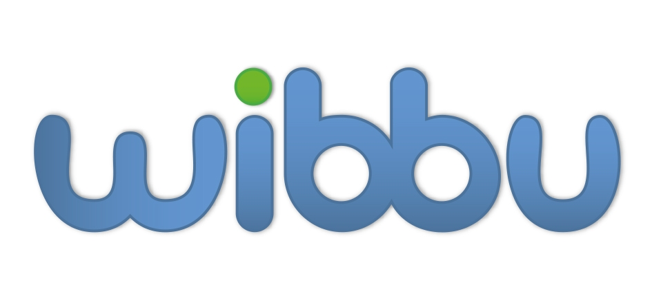 Wibbu Founded in 2013, Wibbu Education Studios are dedicated to innovative language learning through interactive entertainment