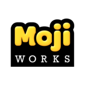 MojiWorks MojiWorks are a new UK startup making games exclusively for the iMessage platform