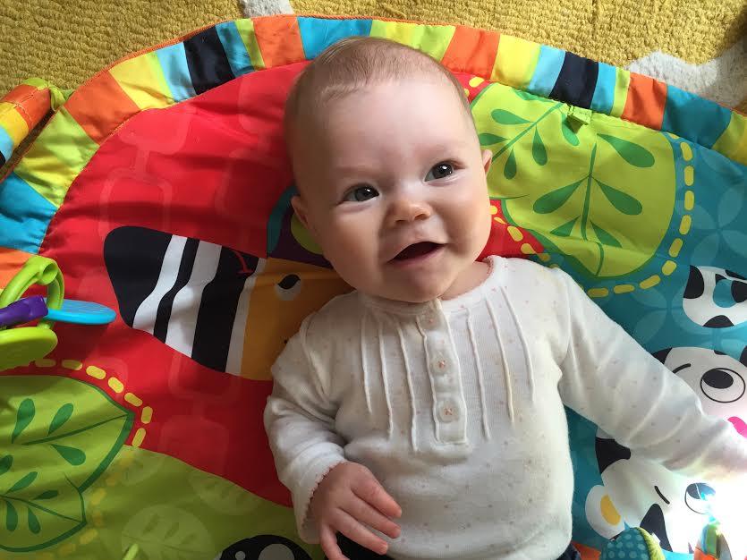 Blogpost-Amelia