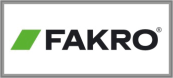 brandlogofakro.png