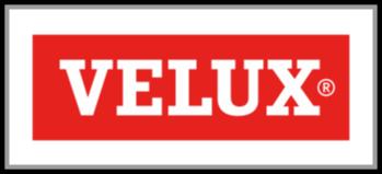 brandlogovelux.png