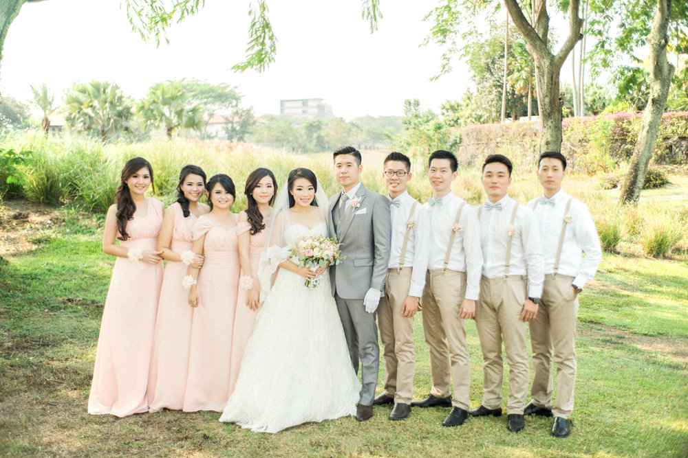 GunawanMelisaWeddingDay23