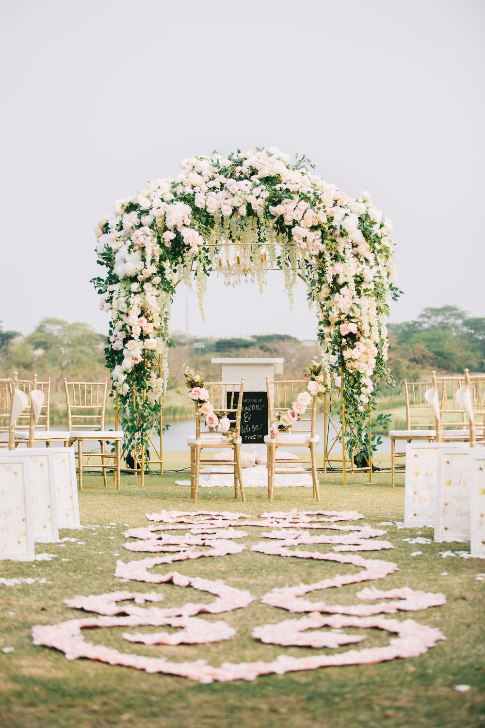 GunawanMelisaWeddingDecoration02