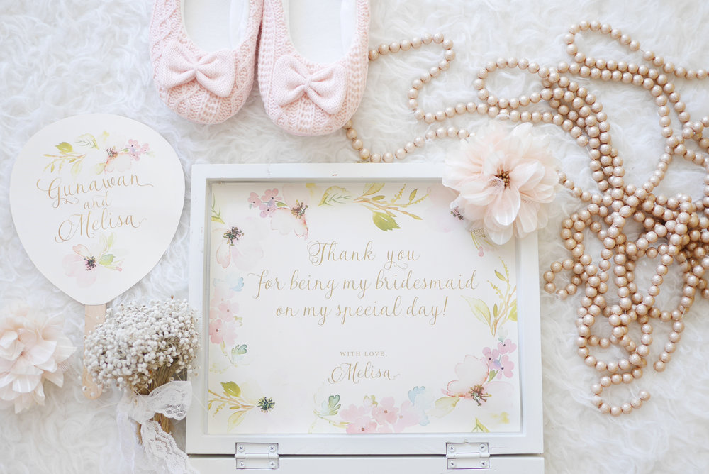 GunawanMelisa_BridesmaidBoxes02