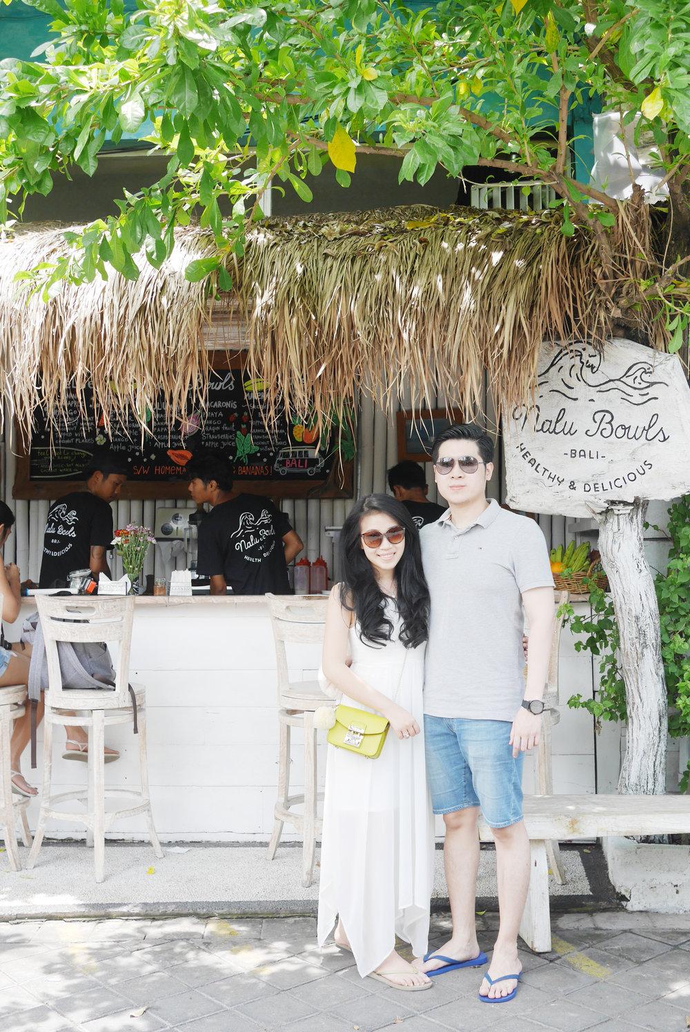 GunawanMelisa_Bali06_NaluBowls