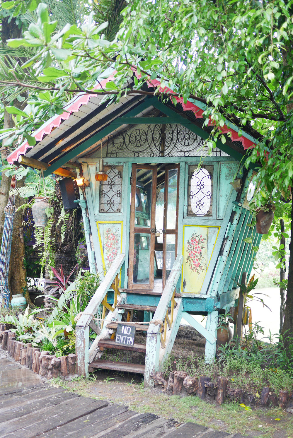 GunawanMelisa_Bali15_LaLaguna