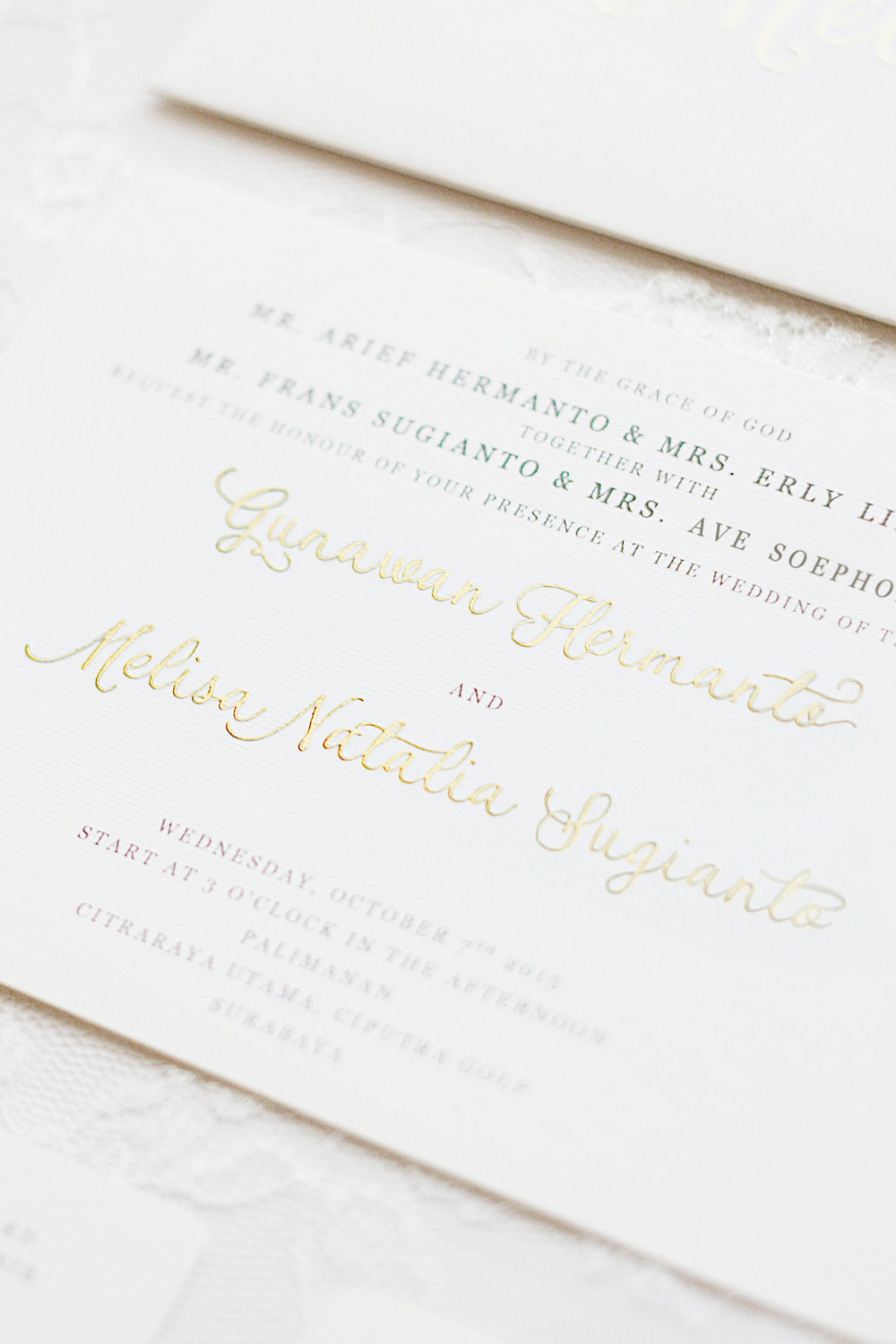 GunawanMelisa_WeddingInvitation04