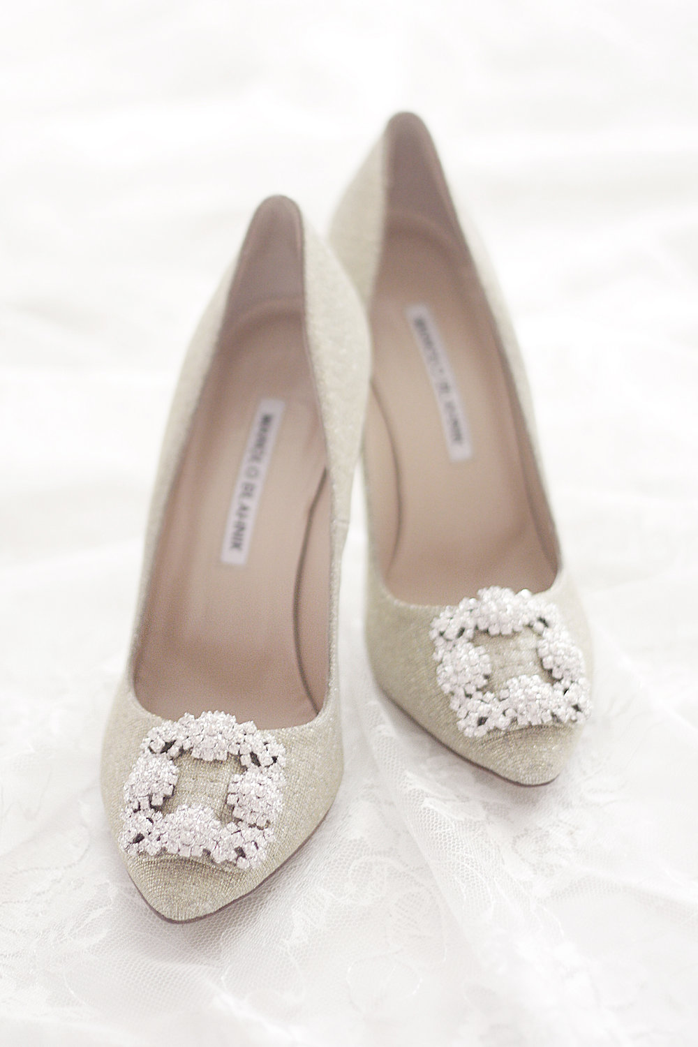 GunawanMelisa_WeddingShoes01