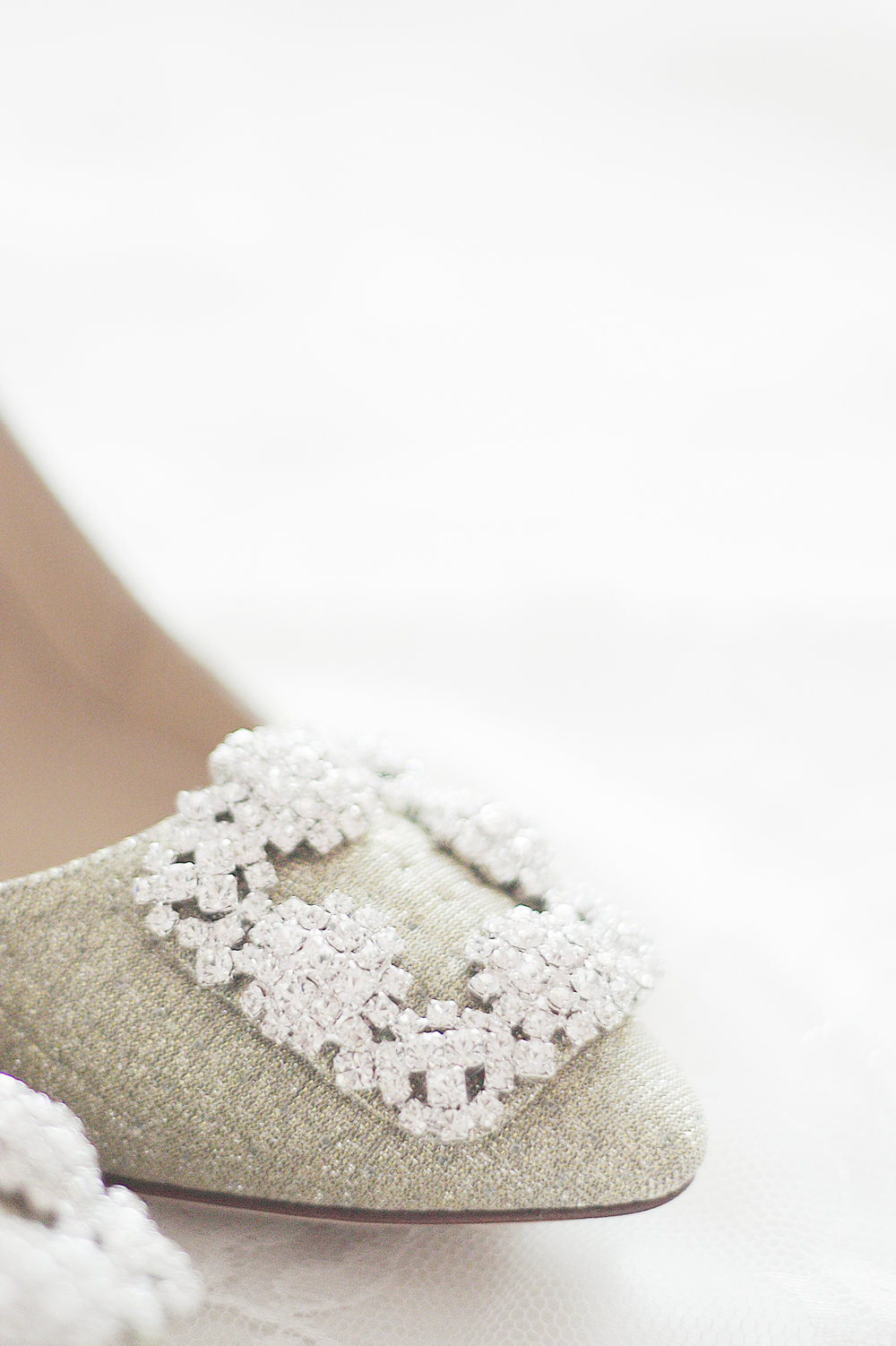 GunawanMelisa_WeddingShoes03