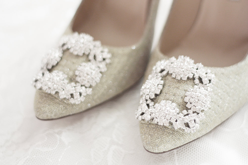 GunawanMelisa_WeddingShoes02