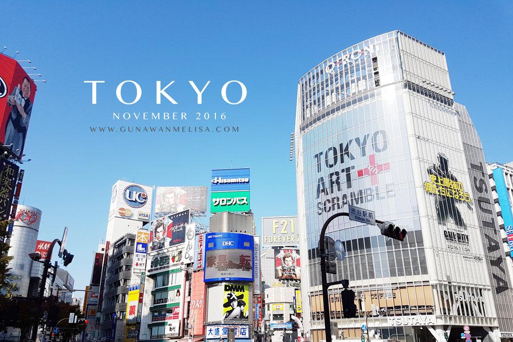 GunawanMelisa_Tokyo2016DayOne01