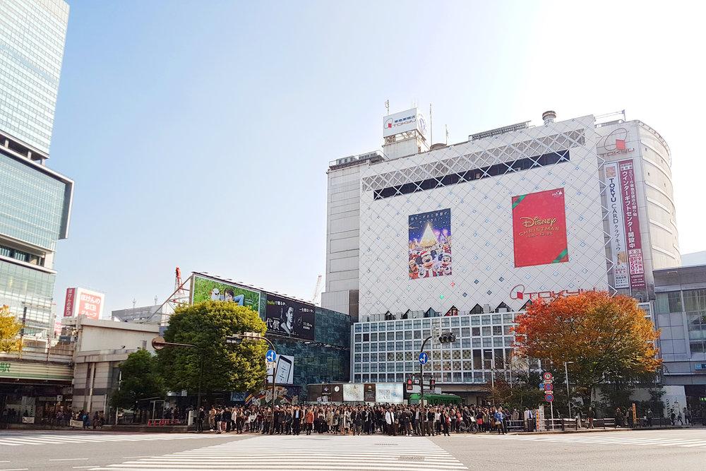GunawanMelisa_Tokyo2016DayOne10