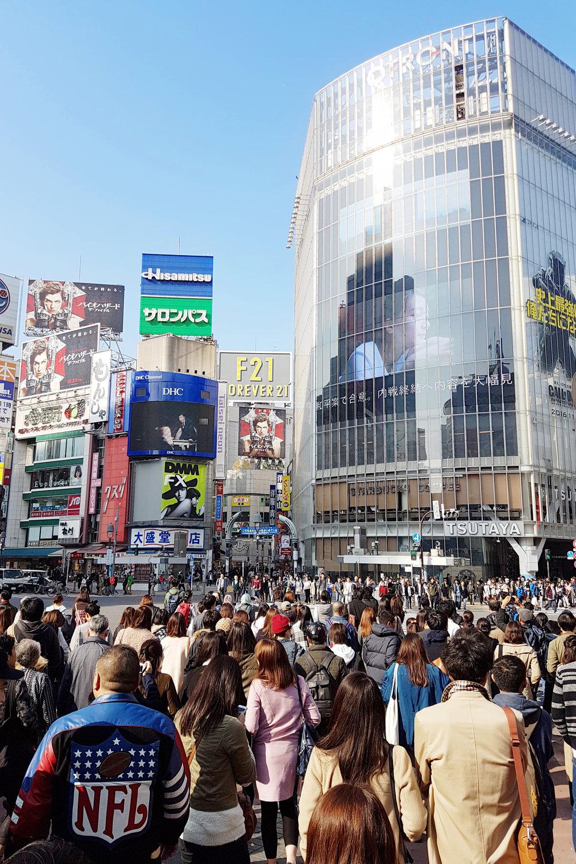 GunawanMelisa_Tokyo2016DayOne08