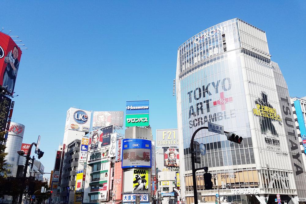GunawanMelisa_Tokyo2016DayOne09