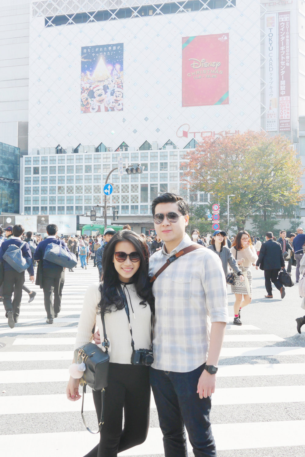 GunawanMelisa_Tokyo2016DayOne11