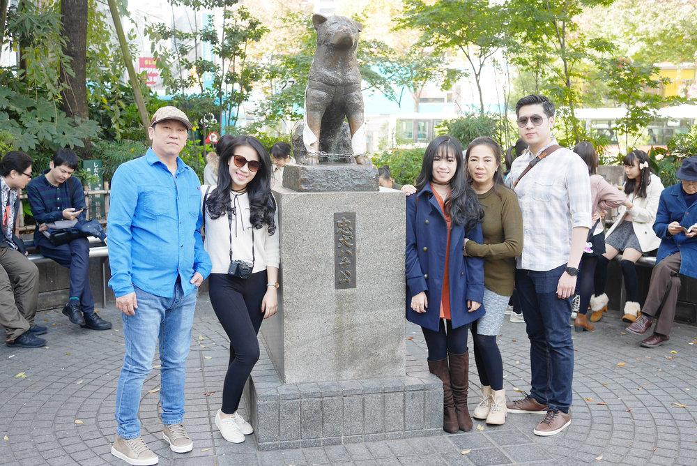 GunawanMelisa_Tokyo2016DayOne14