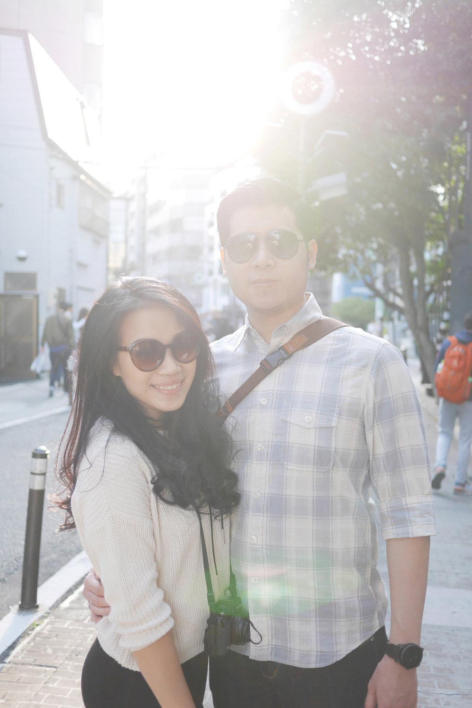 GunawanMelisa_Tokyo2016DayOne28