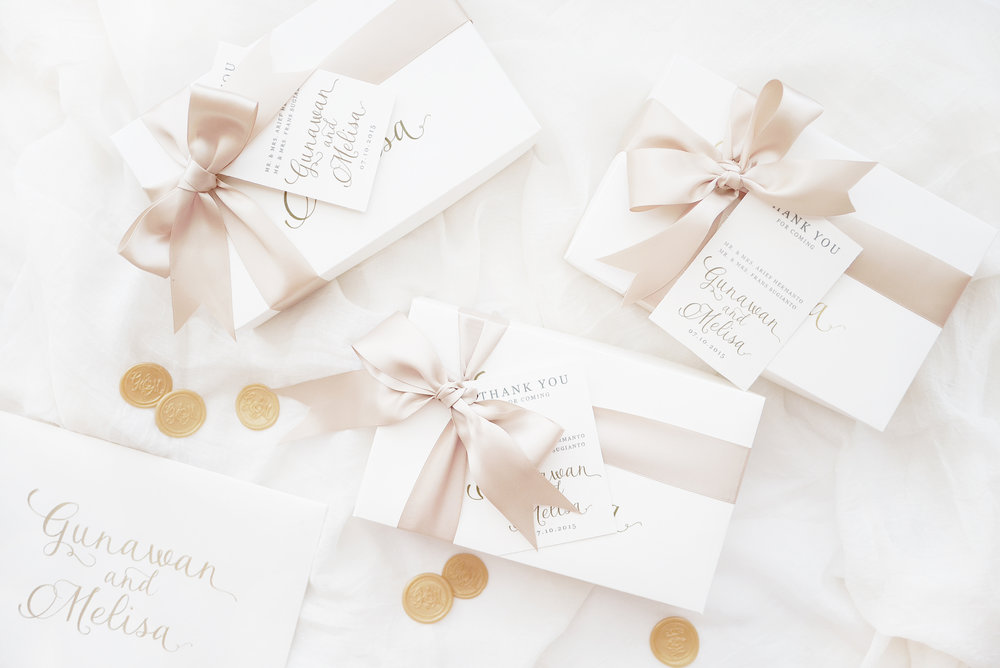 GunawanMelisa_WeddingFavors01