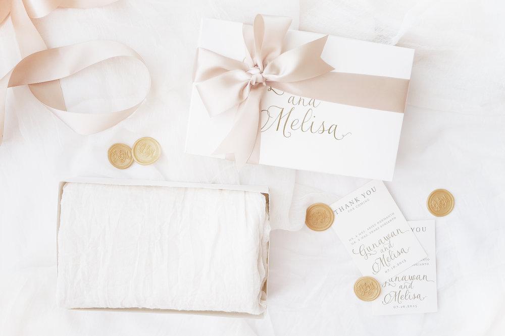 GunawanMelisa_WeddingFavors02