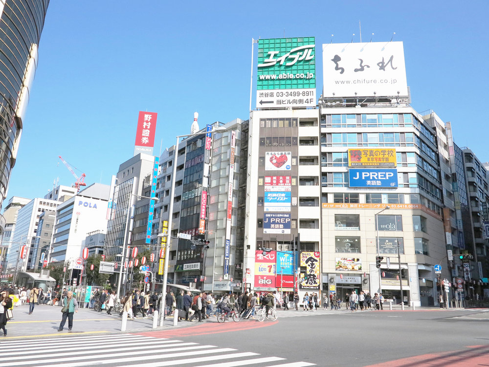 GunawanMelisa_Tokyo2016DayOne15