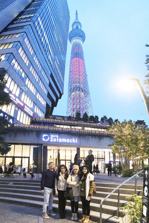 GunawanMelisa_Tokyo2016DayTwo27