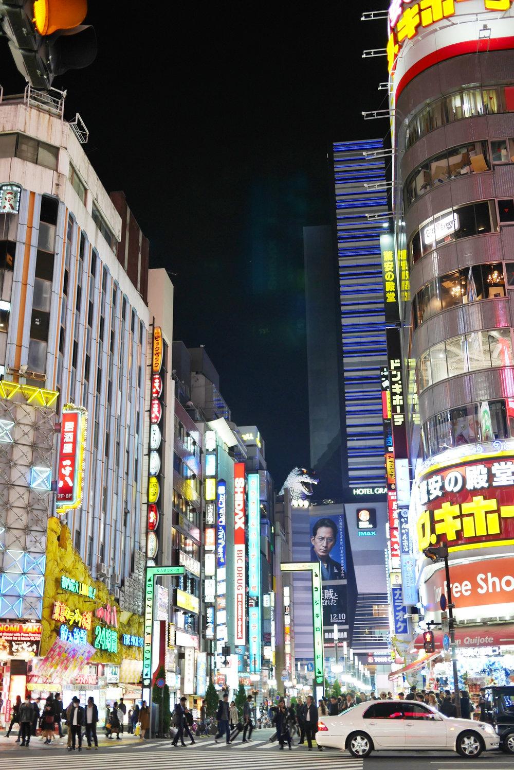 GunawanMelisa_Tokyo2016DayThree29