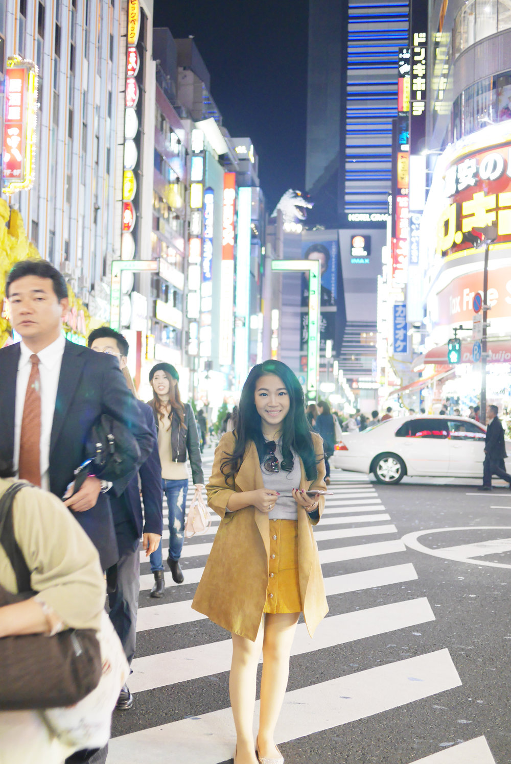 GunawanMelisa_Tokyo2016DayThree30