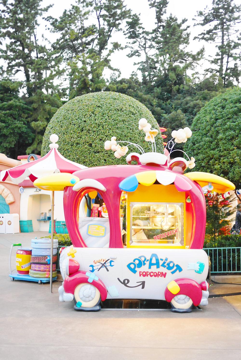 TokyoDisneyland_GunawanMelisa58