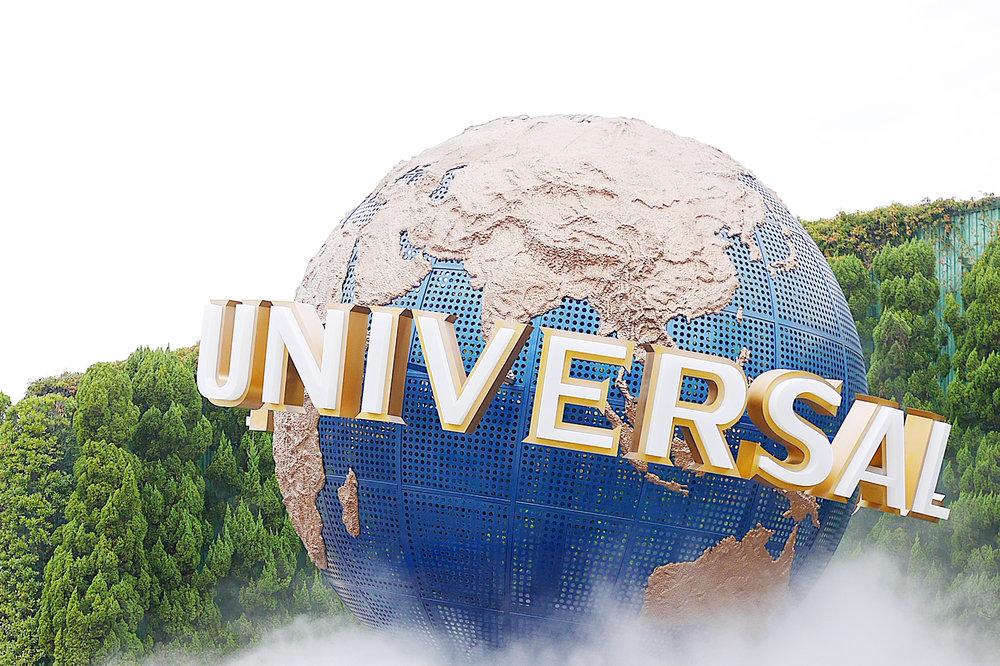 GunawanMelisa_UniversalStudiosJapan02
