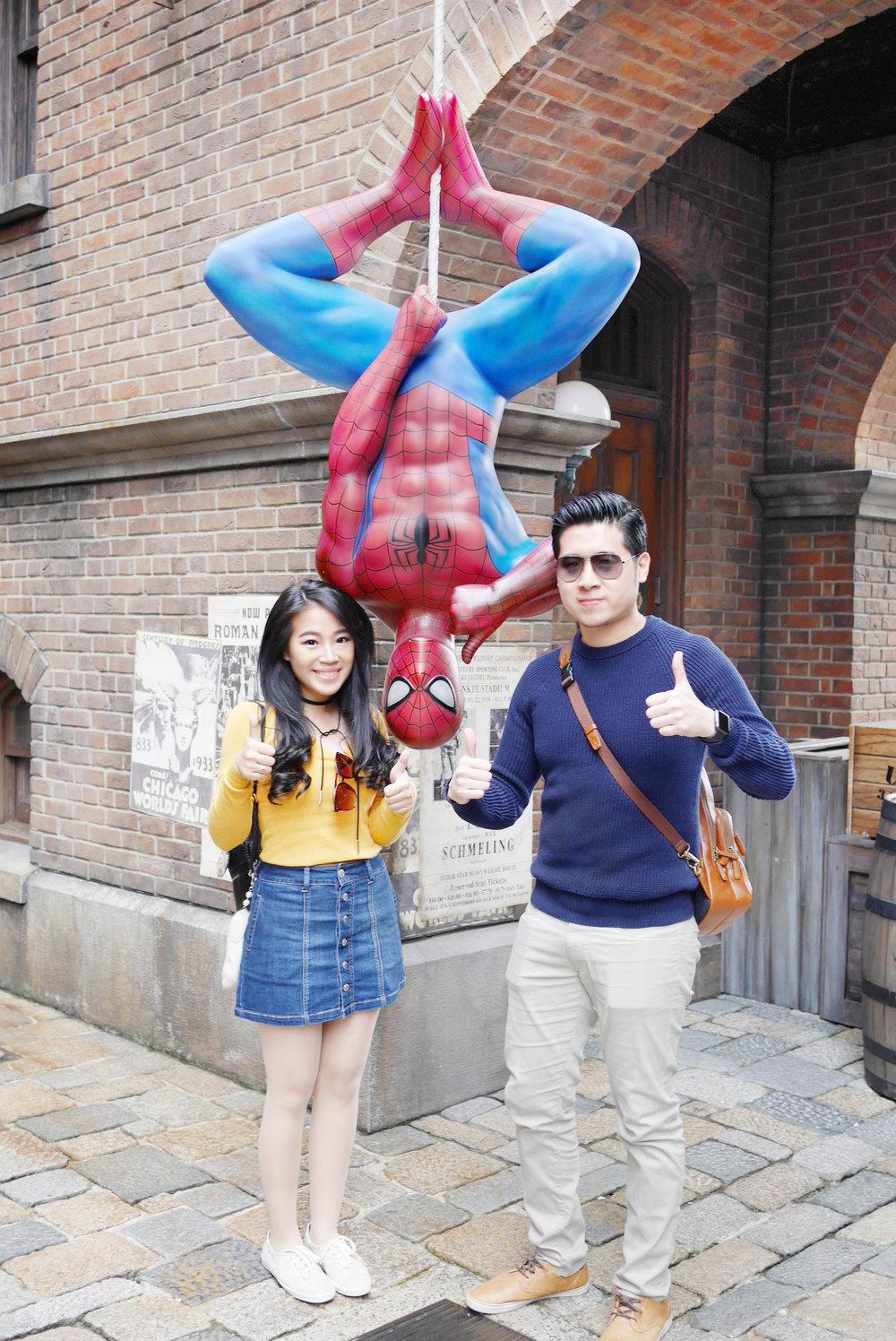 GunawanMelisa_UniversalStudiosJapan14