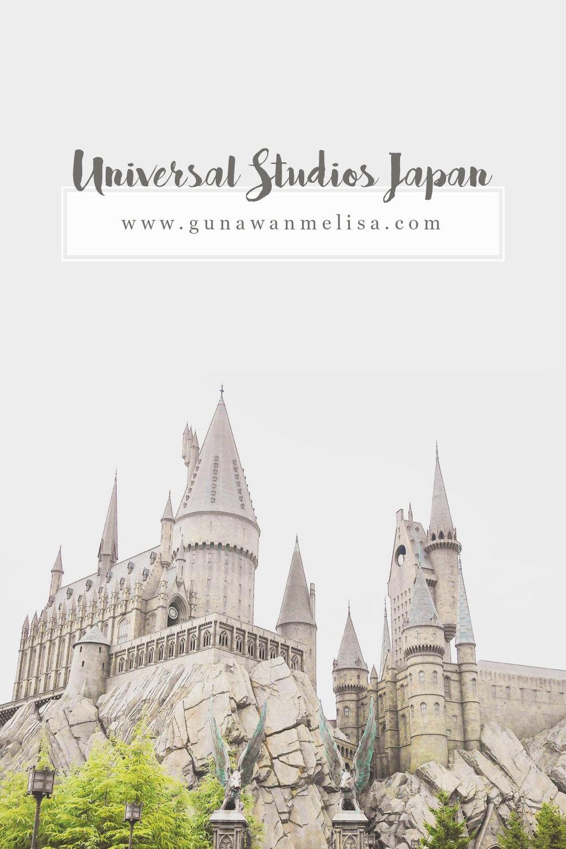 GunawanMelisa_UniversalStudiosJapan01
