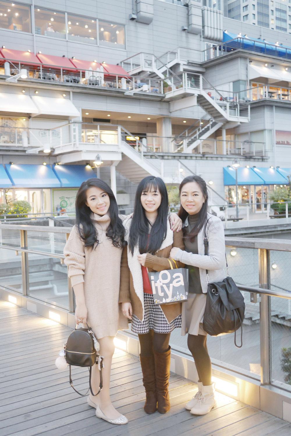 GM_GinzaOdaibaHarajuku23