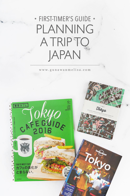 PlanningaTriptoJapan_GunawanMelisa
