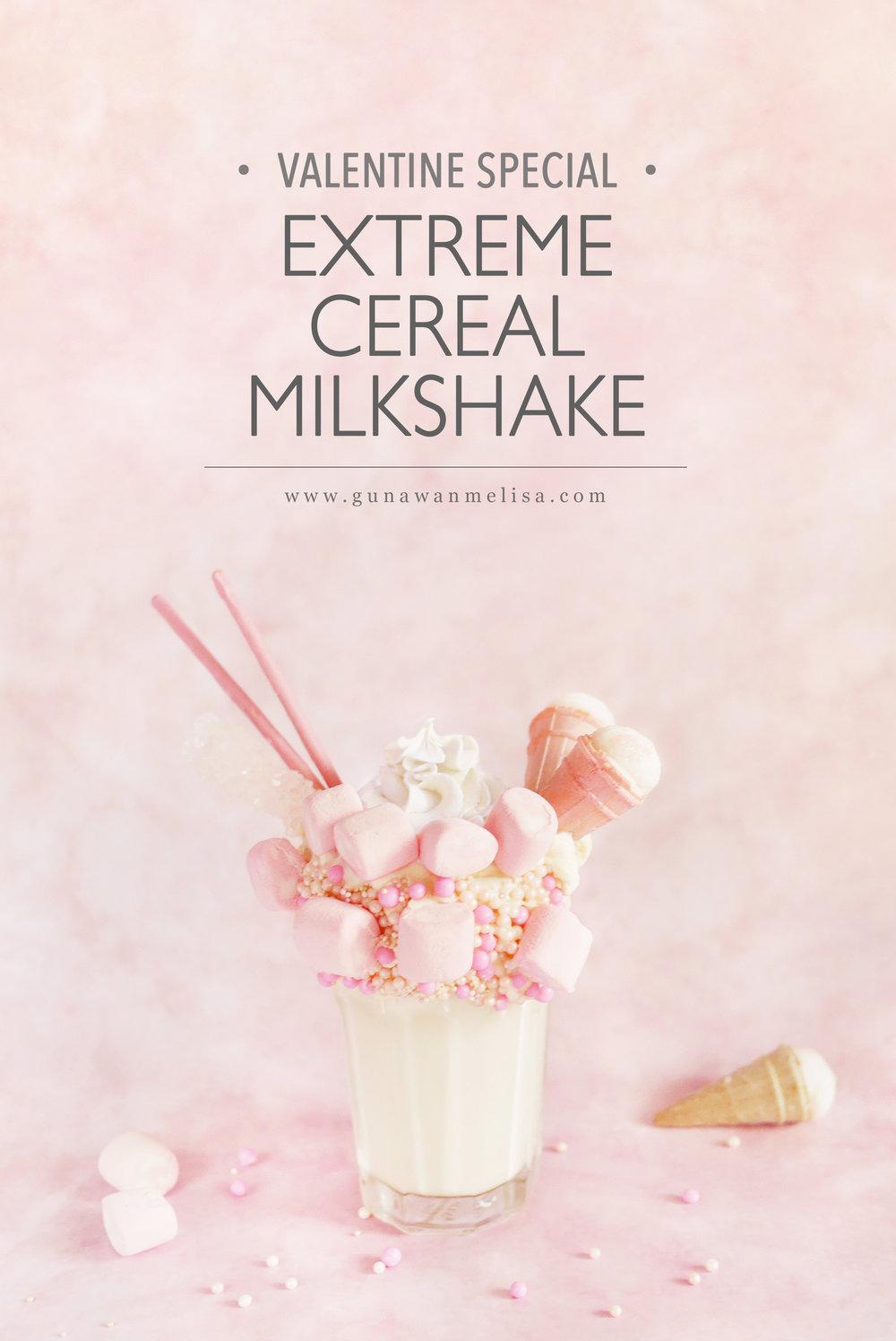 ExtremeCerealMilkshake01
