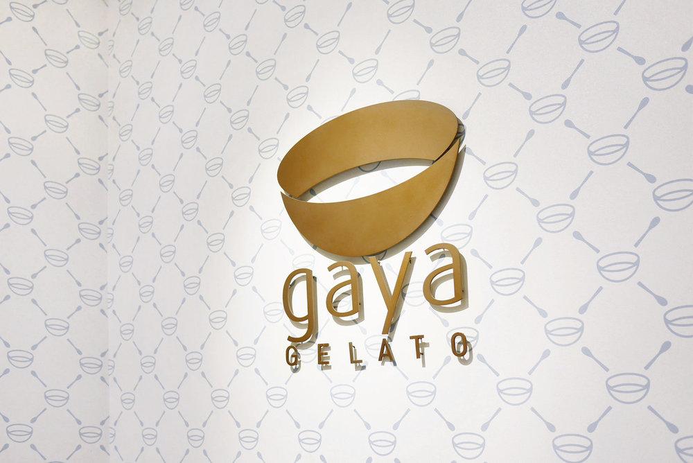 GunawanMelisa_Bali23_GayaGelato