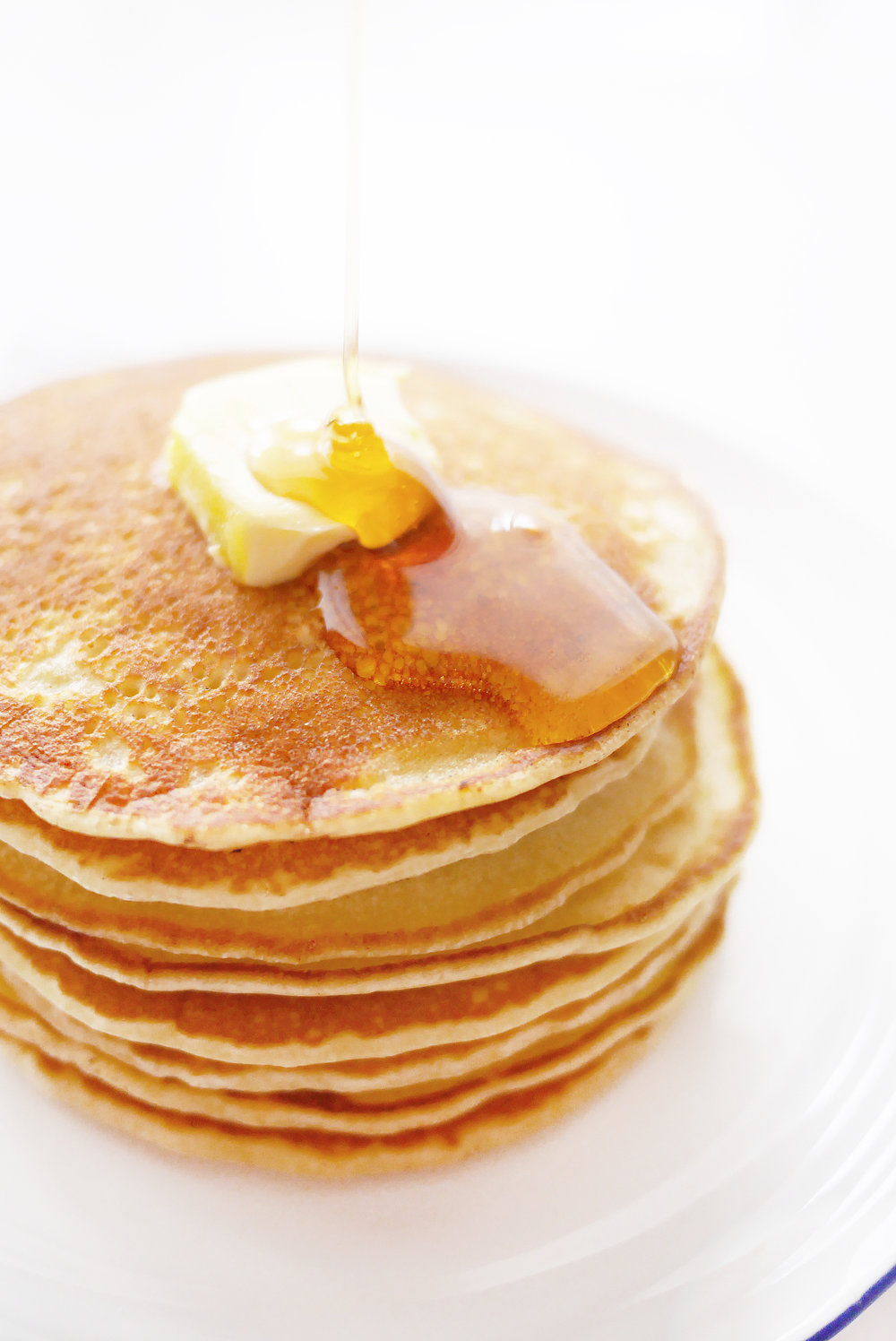 RecipeOldFashionedPancakes05