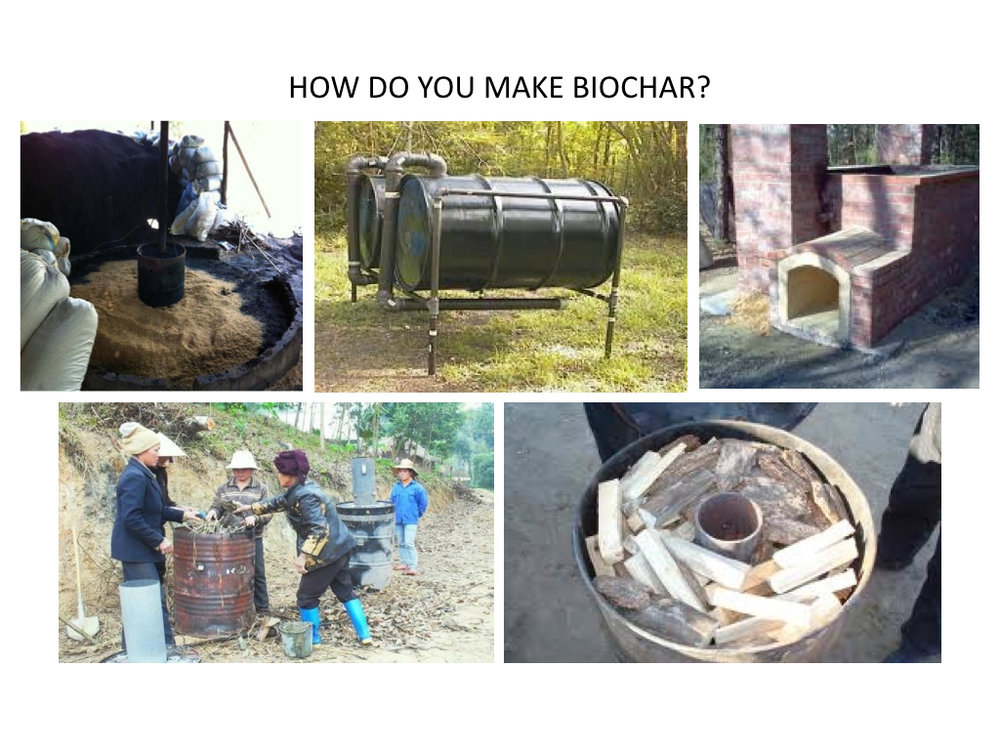 Biochar Presentation to DENR Workshop Lopez Center Sept 2016.004.jpeg