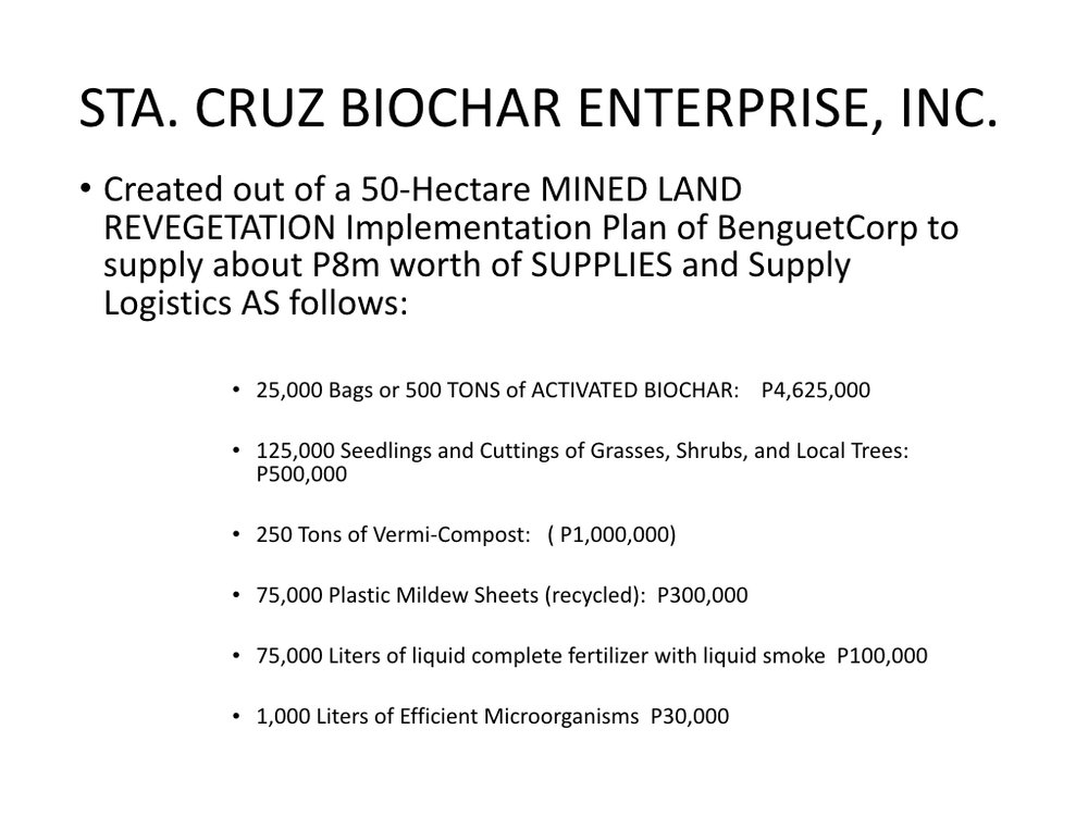 Biochar Presentation to DENR Workshop Lopez Center Sept 2016.015.jpeg