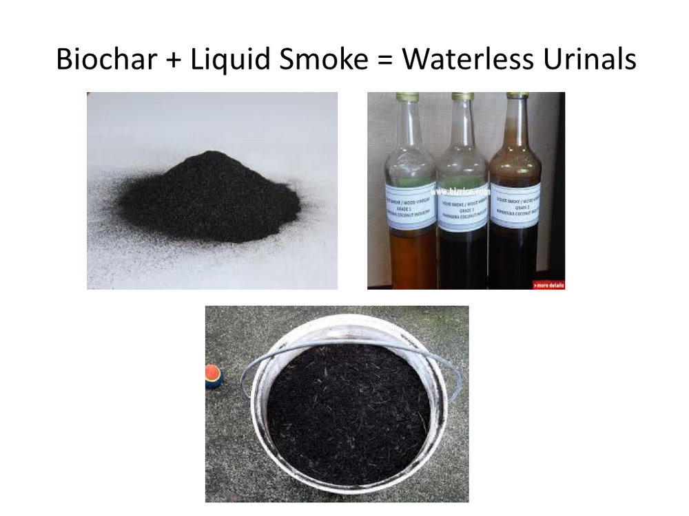 Biochar Presentation to DENR Workshop Lopez Center Sept 2016.017.jpeg