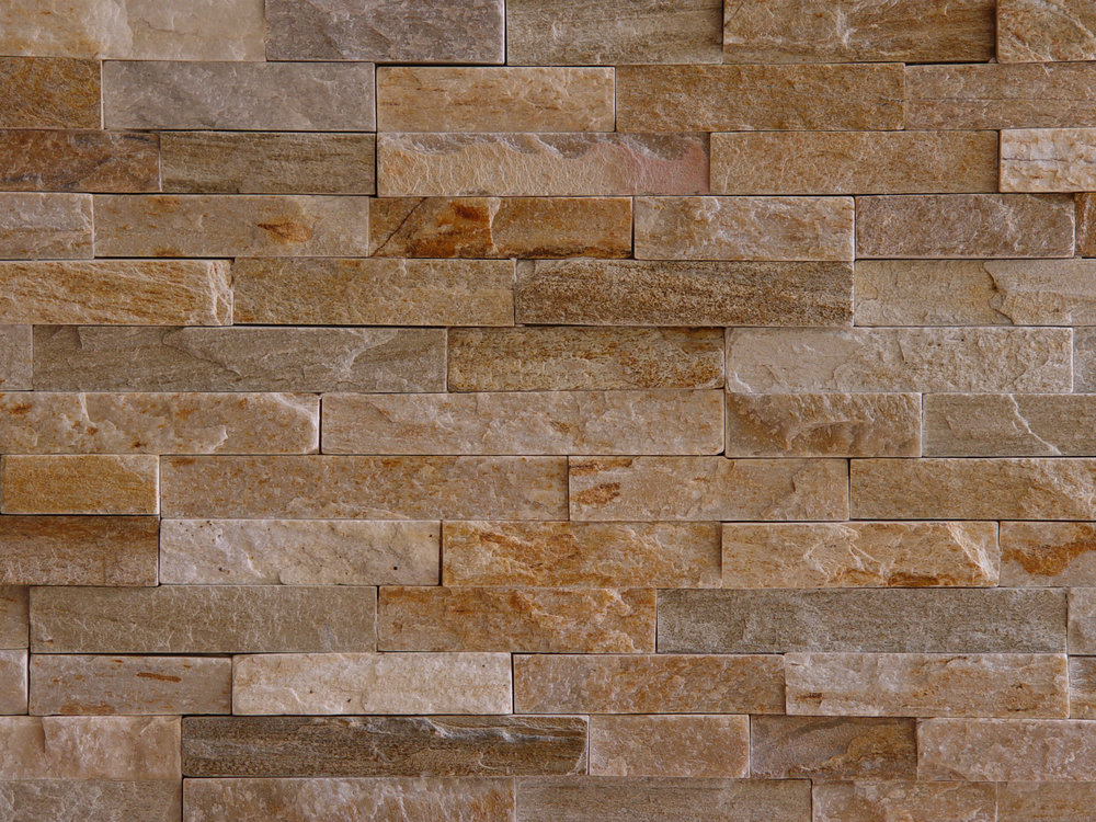 Using Quartzite in Dana Point Masonry Design
