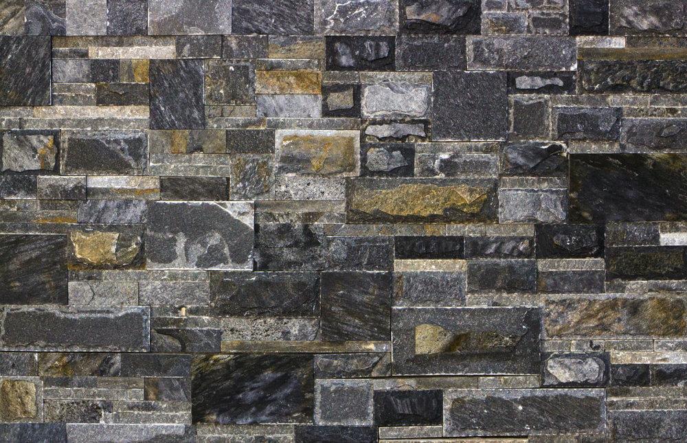 Using Basalt in Newport Beach Landscape Construction