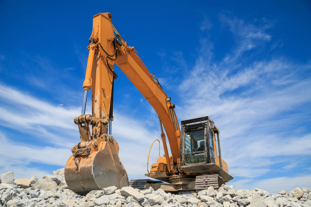 Frequently Asked Questions about Excavation in Dana Point, CA