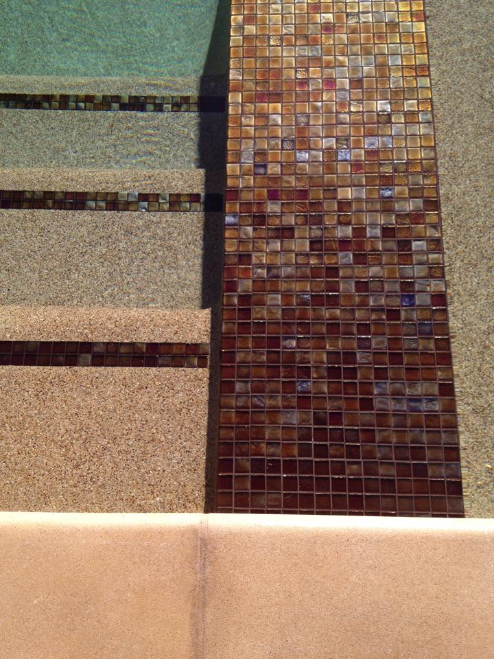 Landscape Construction Ideas for Combining Glass Tile and Natural Stone in Dana Point.jpg