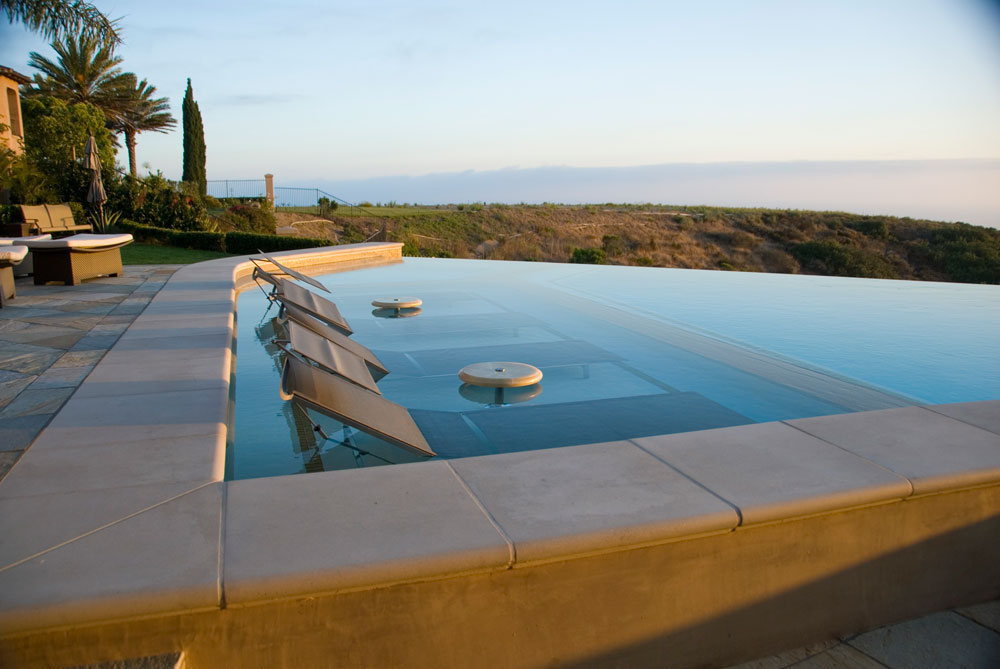 Landscape Construction Tips for Sloped Backyards in Laguna Beach, CA