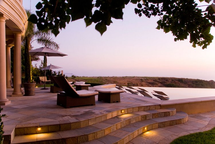 Exceptionnel Four Patio Construction Ideas For Luxurious Appeal In San Clemente, CA